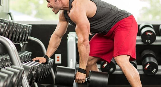 10-common-but-avoidable-training-mistakes