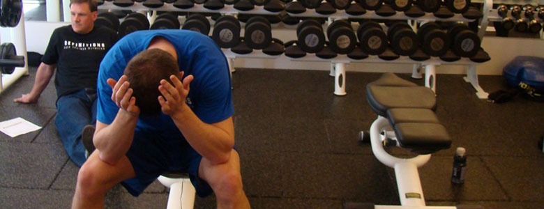 10-reasons-why-youre-tired-at-gym