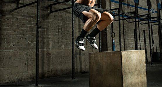 ۱۰ راه افزایش متابولیسم