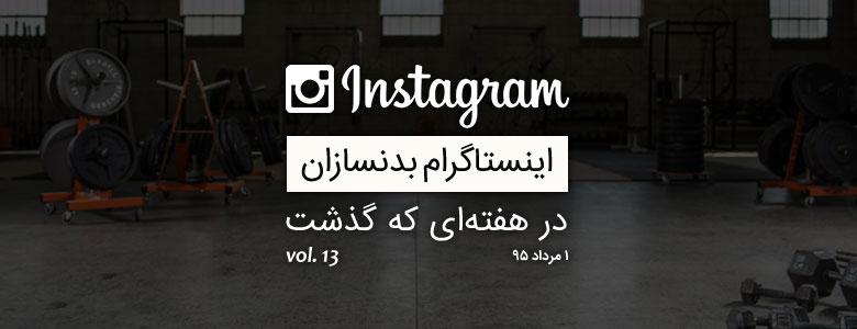 20-bodybuilder-instagrams-vol.13