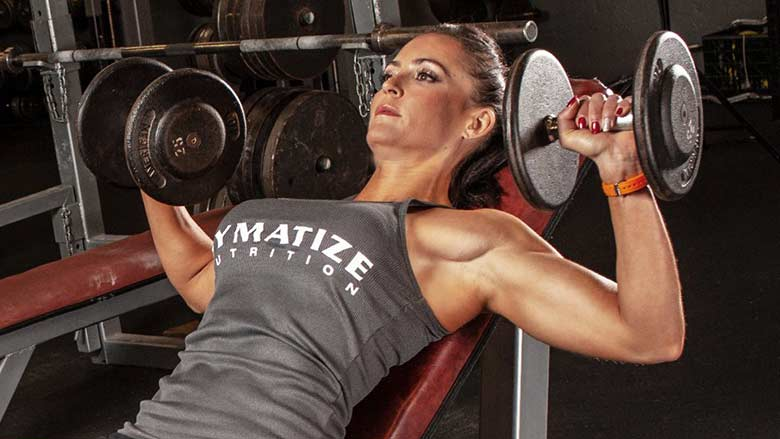 build-an-elite-upper-body-with-erin-stern