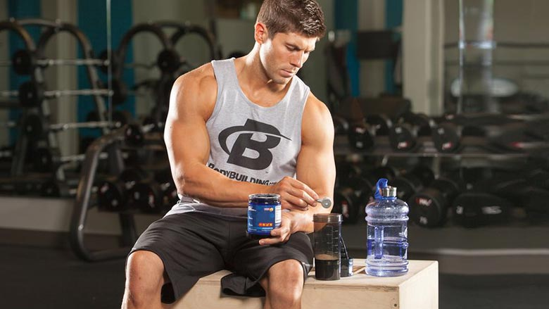 the-3-best-supplements-for-fat-burning