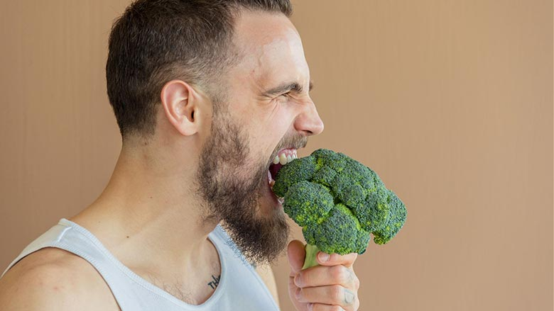 10 منبع فیبر که باید به رژیم غذایی خود اضافه کنید