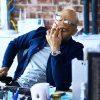 چه عواملی موجب خستگی مفرط میشوند؟