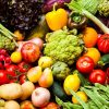30 راه آسان برای کاهش وزن طبیعی