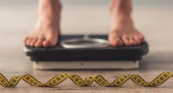 ۵ عاملی که مانع از کاهش وزن میشود