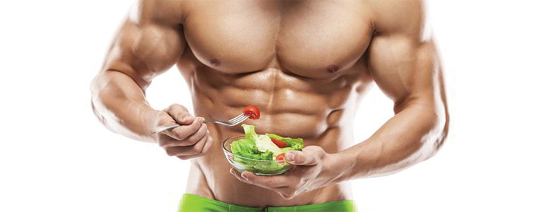 3-resones-for-vegetables-improve-your-physique