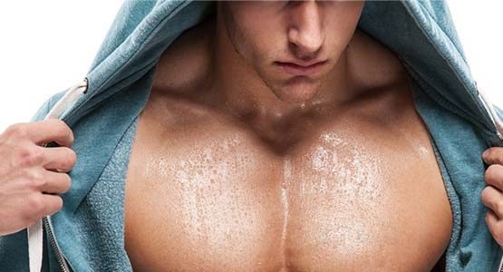 3-way-to-bigger-chest