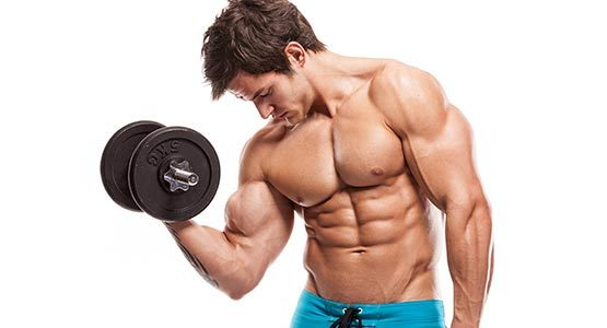 3-way-to-maximise-biceps-size