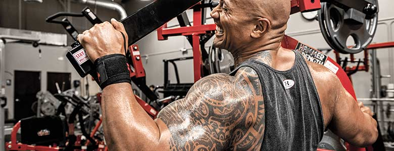 4-tip-for-bigger-lats