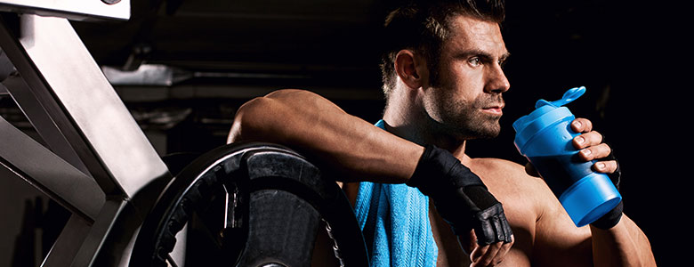 5-useful-supplement-before-workout