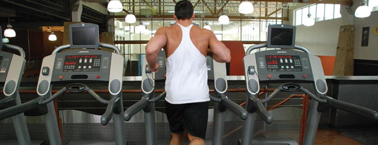 5-way-to-burn-more-fat-in-workout