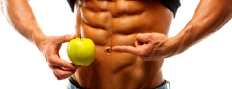 8-food-for-abs