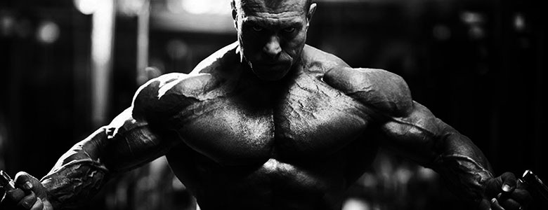 8-tip-for-gaining-muscle