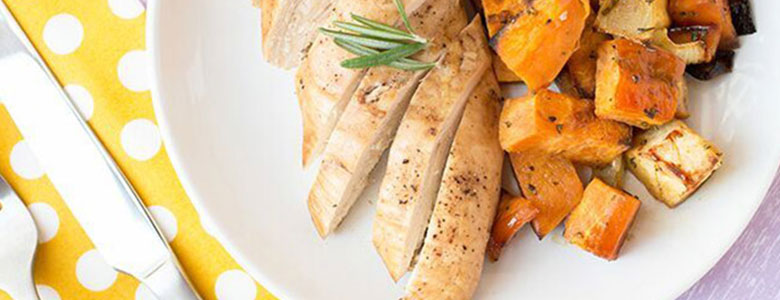 balsamic-roasted-chicken-and-vegetables
