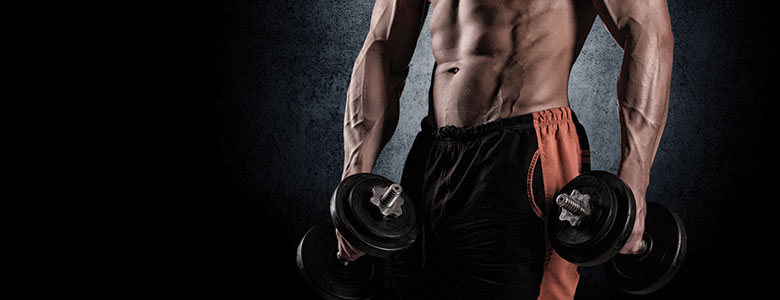 benefits-of-workout-with-dumbbells