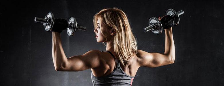 best-supplements-for-women