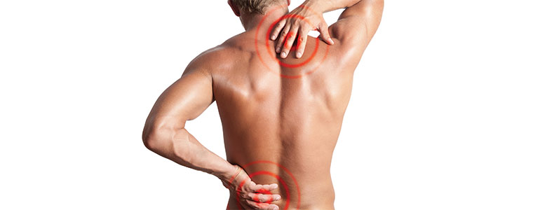 best-workout-for-back-pain