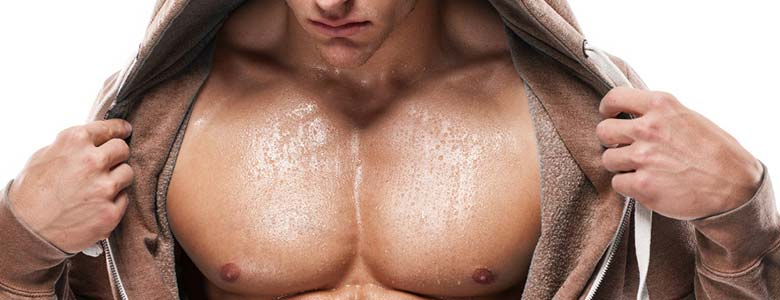 bigger-pecs-with-these-tips