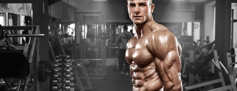bigger-triceps-with-3-simple-workout
