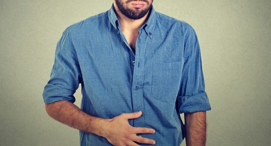 bloating-and-get-lower-calories-from-foods