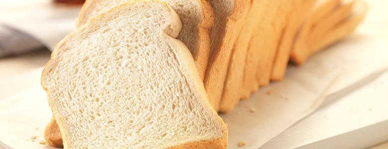 bread-stop-diet