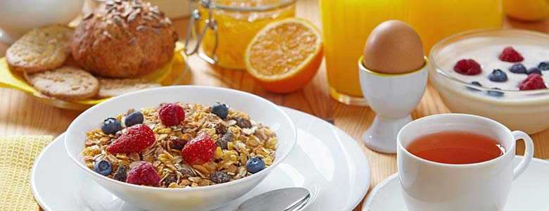 breakfast-very-important-in-diet