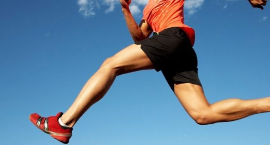 وزن کمتر تمرین هوازی بیشتر