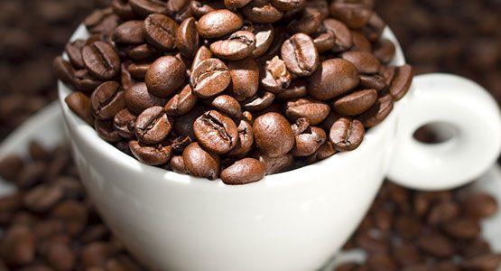 caffeine-and-sport