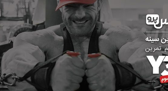 chest-workout-by-y3t-training-system-week-3
