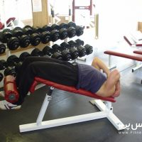decline-sit-up - decline-sit-up-1.jpg
