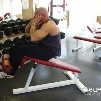 decline-sit-up - decline-sit-up-2.jpg