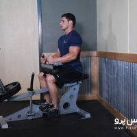 seated-calf-raise - seated-calf-raise-1.jpg