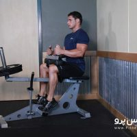 seated-calf-raise - seated-calf-raise-2.jpg