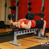 dumbbell-bench-press - dumbbell-bench-press-1.jpg