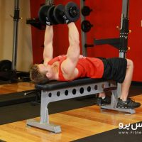 dumbbell-bench-press - dumbbell-bench-press-2.jpg