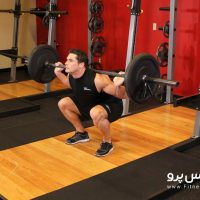 barbell-full-squat - barbell-full-squat-2.jpg