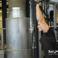 triceps-overhead-extension-with-rope - triceps-overhead-extension-with-rope-2.jpg