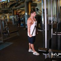 triceps-pushdown-rope-attachment - triceps-pushdown-rope-attachment-2.jpg