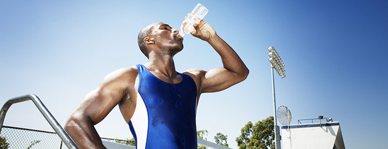 fact-about-dehydration