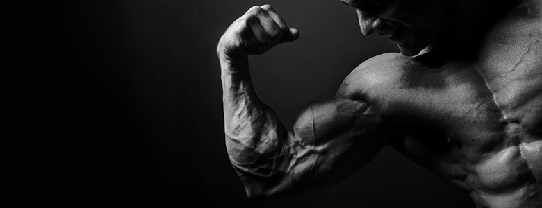 forearm-pain