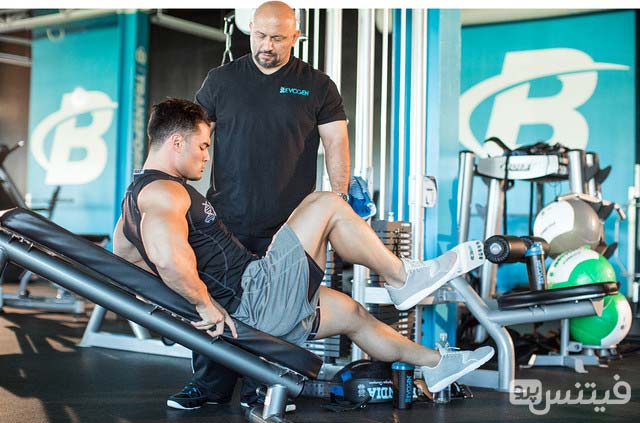 hany-rambod-and-jeremy-buendia-fst-7-back-and-abs-workout-1