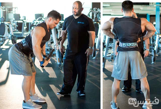 hany-rambod-and-jeremy-buendia-fst-7-back-and-abs-workout-4