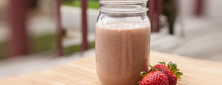 high-protein-smoothie-for-breakfast