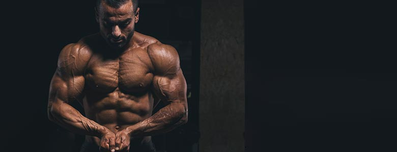 how-much-muscle-should-you-gain-per-year