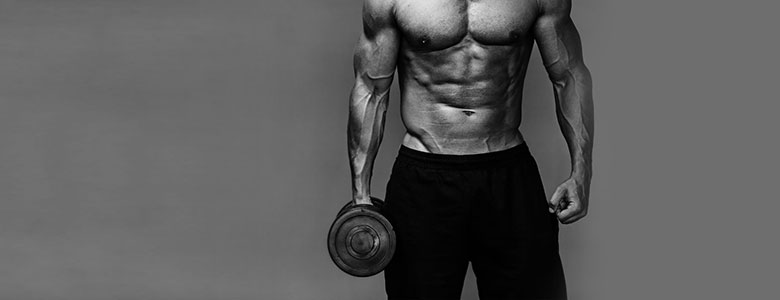how-to-burn-fat-and-gain-muscle