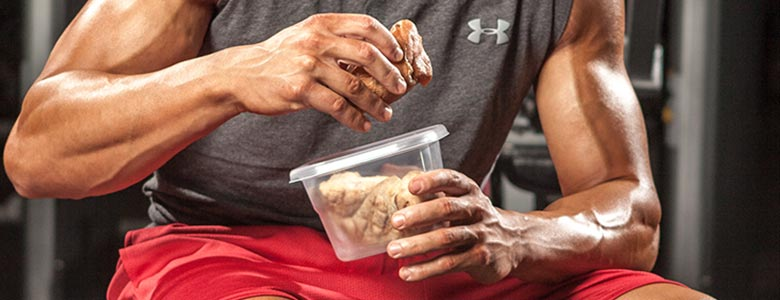 how-to-choose-right-pre-workout-meal