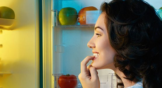how-to-decide-best-diet-before-bed