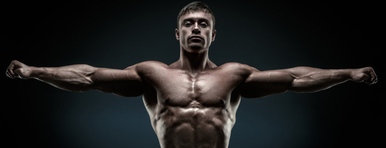 how-to-increase-testosterone-naturally