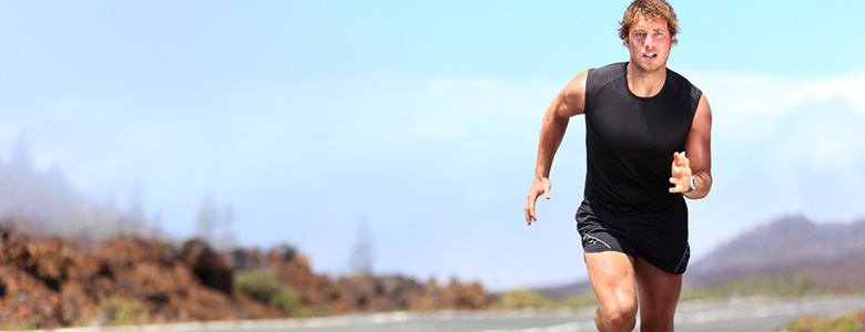 how-to-run-faster-with-more-stamina